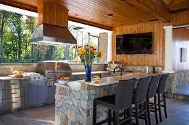 kitchen outdoor kitchen vent hood and best outdoor kitchen