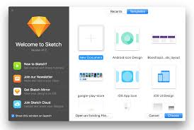 best sketch plugins i used this year 2016 u2013 prototypr