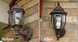 porch light fixtures u2013 glorema com