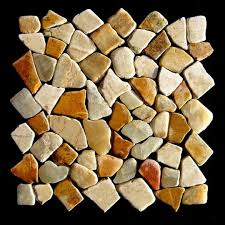 mosaik flie mosaik flie entwurf tapete on andere zusammen mit oder in