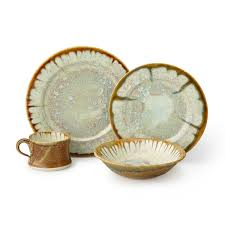 personalized porcelain faux bois mug set ceramic coffee cups