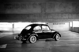first volkswagen beetle 1938 zelectric bug goes up for sale at 45 000