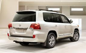 2015 land cruiser lifted 2014 toyota land cruiser information and photos momentcar