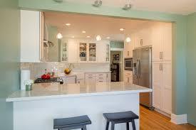 kitchen reno ideas for small kitchens remodel a kitchen on a budget kays makehauk co