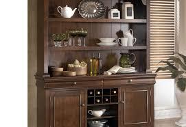 alluring illustration file cabinet instructions epic cabinet