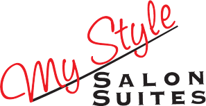 mystyle salon suites salon of individual owners