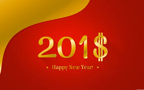 wallpapers for wallpaperswide com new year hd desktop wallpapers for 4k ultra hd