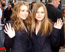 you re invited to mary kate and ashley birthday party mary kate u0026 ashley movies are coming to nickelodeon u0026 you u0027ll freak