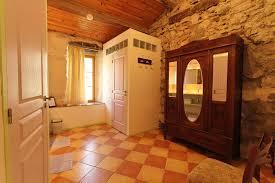 chambre d hote cirque de navacelle l ammonite chambre table d hôtes chambres d hôtes maurice