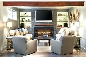 small living room furniture arrangement ideas apartment living room furniture layout ideas hotrun