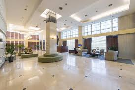 best price on best western premier incheon airport hotel in