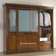 armadio con ante in vetro armadio con ante e vetri satinati mobili casa idea stile