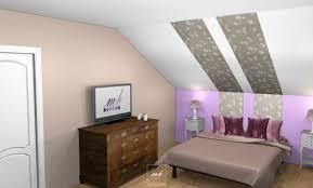 éclairage chambre bébé eclairage chambre mansarde awesome decoration de chambre