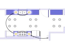 installing ceiling fan wiring diagram bitdigest design