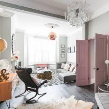 modern victorian decor modern victorian style so chic happy loves rosie