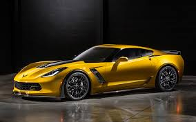 2014 chevrolet corvette stingray price 2014 chevrolet corvette stingray z06 c7 specifications photo