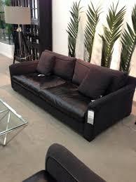 designer sofa leder uncategorized kühles modern sofa kaufen und uncategorized schnes
