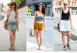 Popular Trends 2016 by Cute Fashion Fall For This Year