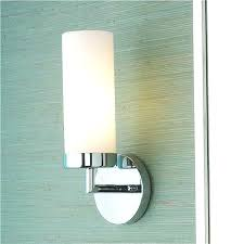 Bathroom Sconce Height Sconce Bathroom Wall Sconces Bathroom Wall Sconces Australia