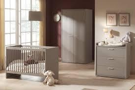 ikea chambre bébé complète ikea chambre bebe soldes chaios com