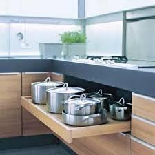 kitchen wall cabinet end shelf beautiful kitchen end shelf cabinet design home design