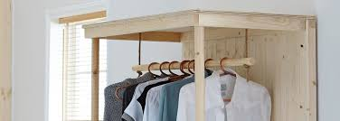 wardrobe unbelievable diy wardrobe images design how to make