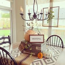 thanksgiving decorating ideas interior design ideas home bunch