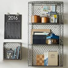 Pb Teen Design Your Own Room by Pottery Barn Teen Pbteen Summer D3 2016 Industrial Metal