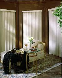vertical blinds kitchen cabinets kitchen counters studio 5