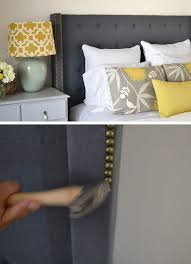 diy bedroom decorating ideas on a budget beautiful diy bedroom decorating ideas on a budget 22 bedroom