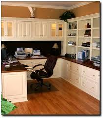 U Shaped Desks Surprising Home Office U Shaped Desk U2013 Radioritas Com