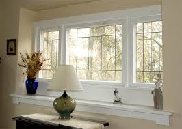 Dining Room Window Large And Beautiful Photos Photo To Select - Dining room windows