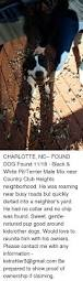 Andover Woods Apartments Charlotte North Carolina by 25 Best Memes About Charlotte Nc Charlotte Nc Memes