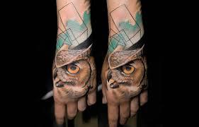 download hand tattoo owl danielhuscroft com