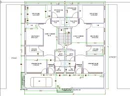 floor plan using autocad autocad for home design for worthy autocad house plans d arts trend