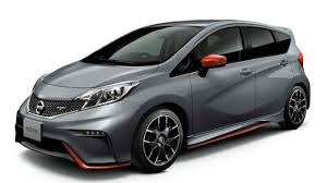 nissan altima 2016 nismo new 2015 nissan note nismo s best nissan cars pinterest