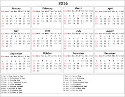 2014 calendar qld holidays print calendar
