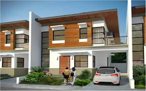 the crescent ville in minglanilla cebu house and lot for sale at