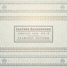 vector leather pattern free vector download 18 756 free vector