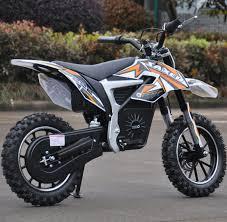 battery powered motocross bike the rebo yz500l 36v lithium battery electric mini dirt bike