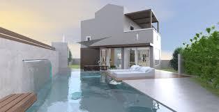house redesign interior