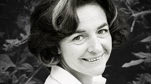 bbc radio 4 woman u0027s hour jill archer the big sick young mums