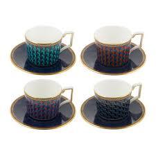 cool espresso cups espresso cups luxury tea coffee amara