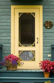 Decorating The Entrance To Your Home Top 10 Tips For Making Your Home Look Like A Cottage Country