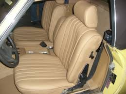 Asm Upholstery Dallas Sue U0027s Asm Auto Upholstery Home Page