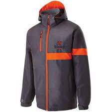jackets holloway sportswear