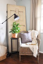 favorable armchair for reading for your home remodel ideas with