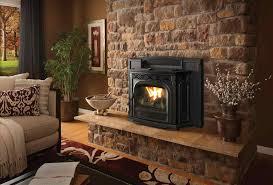 pellet stove fireplace insert cpmpublishingcom