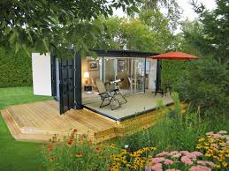 Storage Container Homes Canada - shipping container homes 27 of the most stylish houses ever