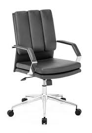 Decorative Desk Chairs Without Wheels Nice Interior For Director Office Chair 124 Office Chairs Without